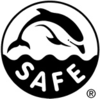 dolphin-safe-png