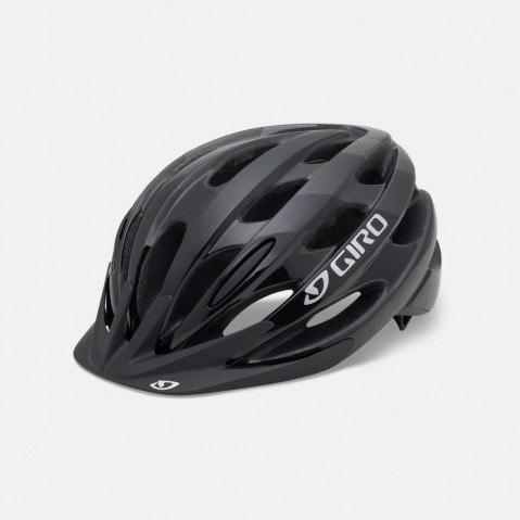 Giro Bishop Helmet, Commuting Helmets