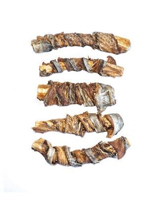 Oh My Paws Mackerel & Cartilage