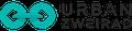 Urban Zweirad GmbH