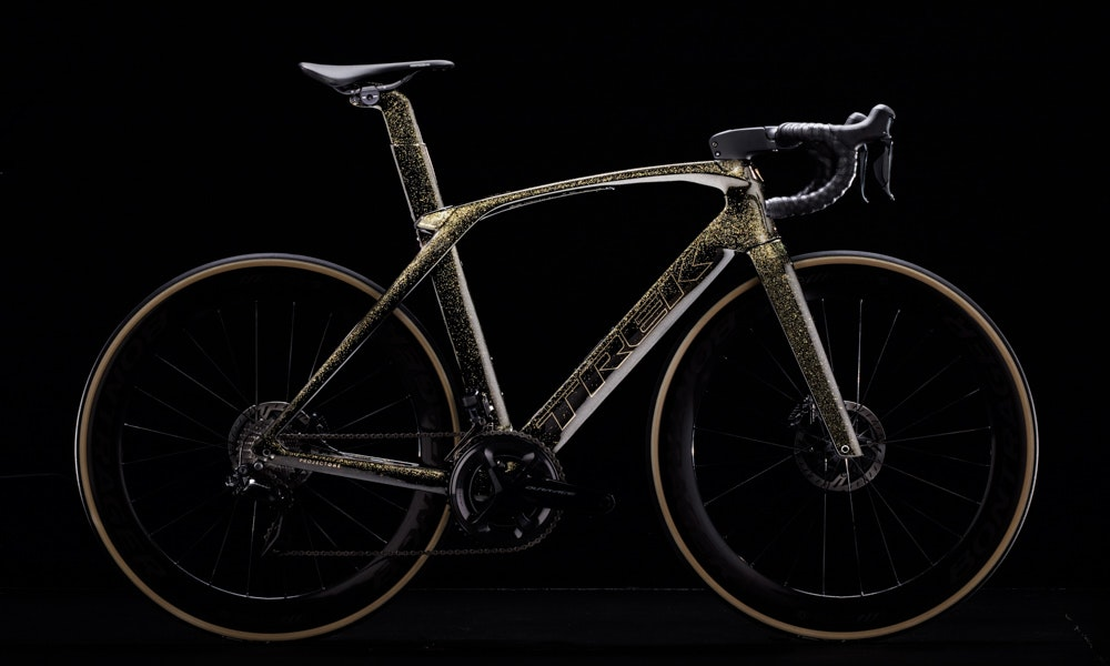 new-2019-trek-madone-aero-bike-ten-things-to-know-icon-jpg