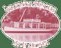Wagonga Inlet Cruises