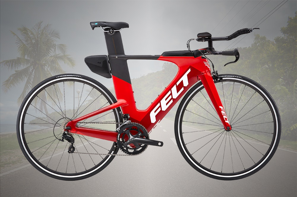 best-tt-triathlon-bikes-under-4000-felt-ia16-jpg