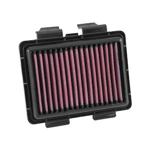 K&N Air Filter KHA-2513