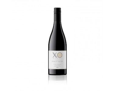 2020 XO Wine Co Pinot Noir - 6 pack