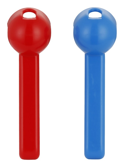 evekare-tap-turners-red-and-blue-jpeg