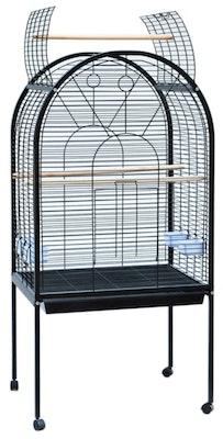 Bono Fido Parrot Cage 47831 Arch 30