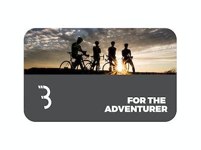 BBB Australia e-Gift Card