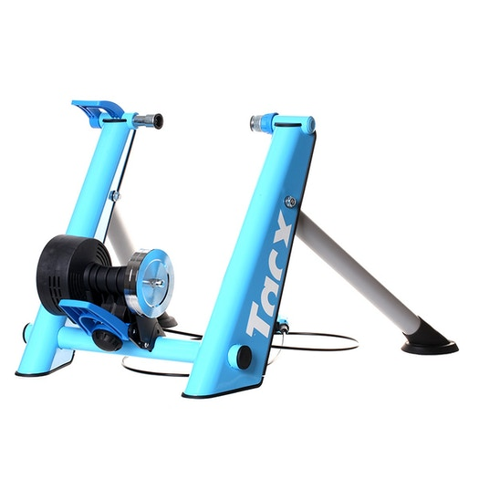 Tax Blue Matic, Magnetic Trainers
