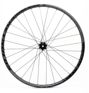 Reynolds Cycling Blacklabel 309/289 XC Microspline