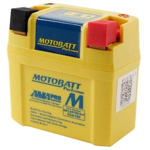 MBLXKTM16P MotoBatt Pro Lithium KTM Battery