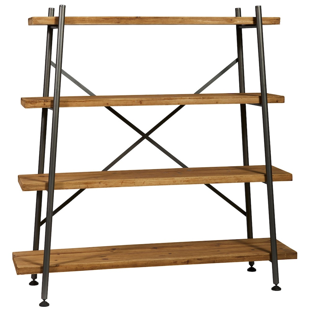 Sh hudson shelf bookshelves for sale in yagoona for Outdoor furniture yagoona