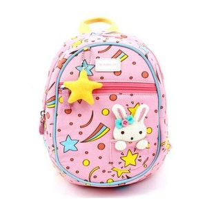 Roraailey Cutie Rainbow Bag