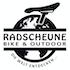 Radscheune Erfurt GbR