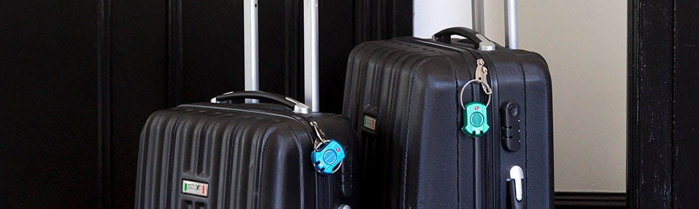 airbolts-on-two-black-luggages-jpg