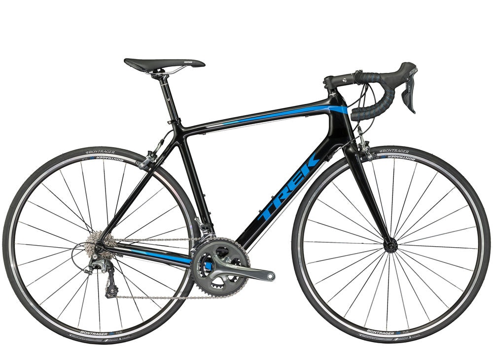 fullpage Trek Emonda S 4 2017 Road Bike BikeExchange