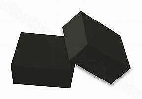 Tolecut Rubbing Blocks Set Of 2 Blocks
