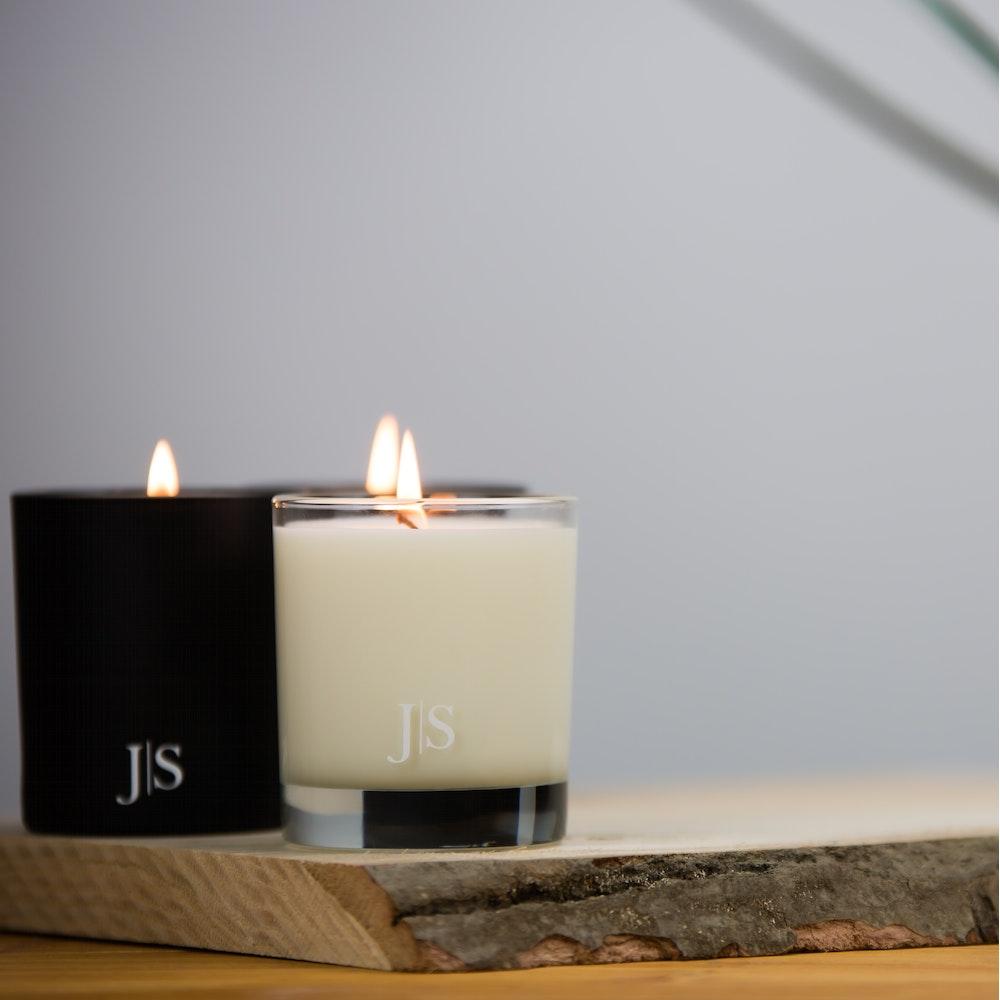 Joseph Sandell Lavender, Chamomile & Vanilla 30cl Candle
