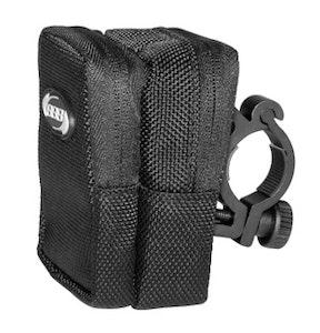 Frontpack S Handlebar Bag 25.4-31.8