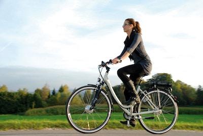 Tips voor het kopen van een elektrische fiets