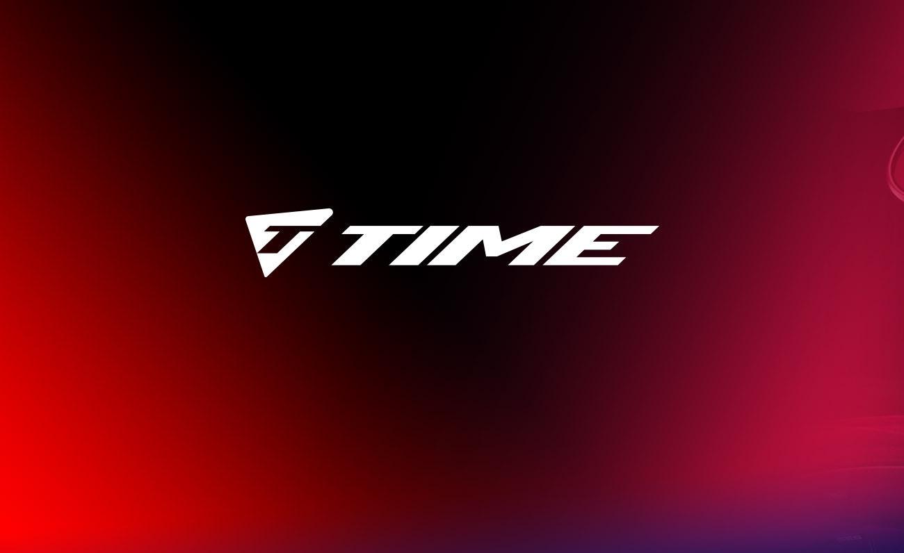 BikeChain-TIME
