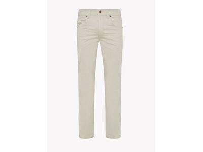 RM Williams Mens Linesman Slim Fit Jeans