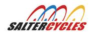 SALTER CYCLES