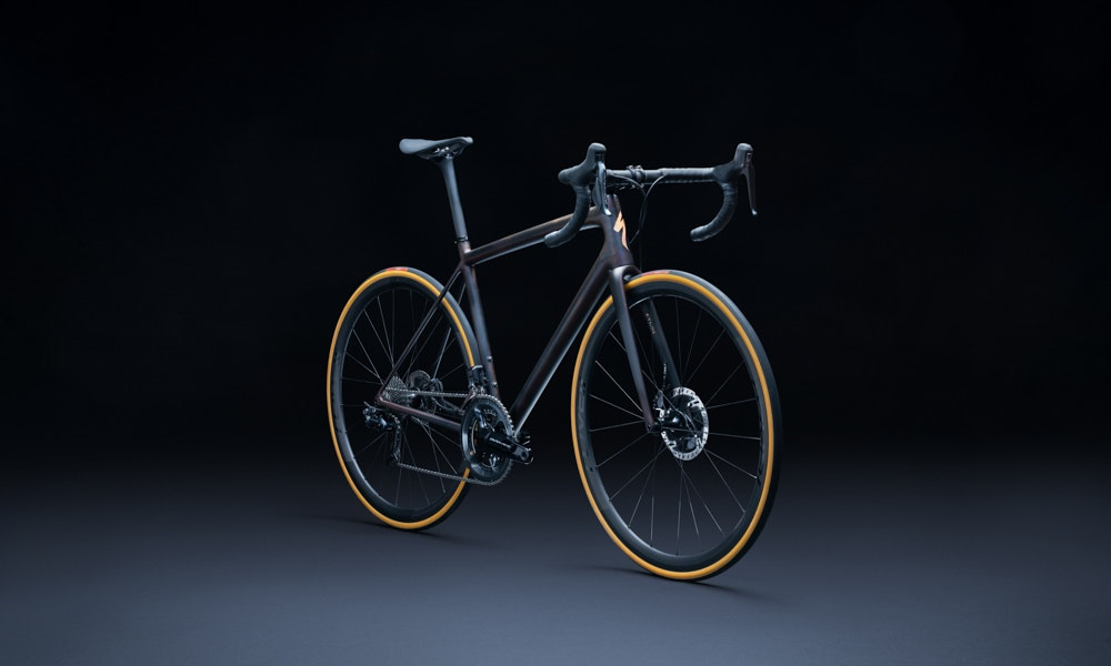 new-specialized-s-works-aethos-road-bike-2-jpg
