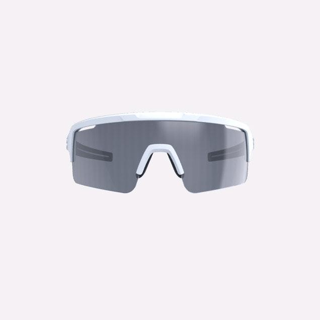 sunglasses-lenses