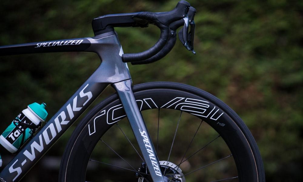 specialized-bikes-of-the-tour-de-france-2019-24-jpg