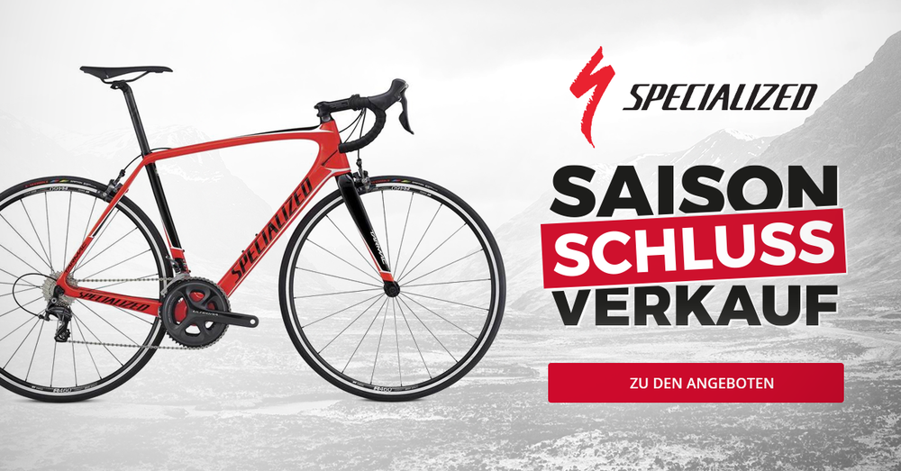 specialized-sale-png