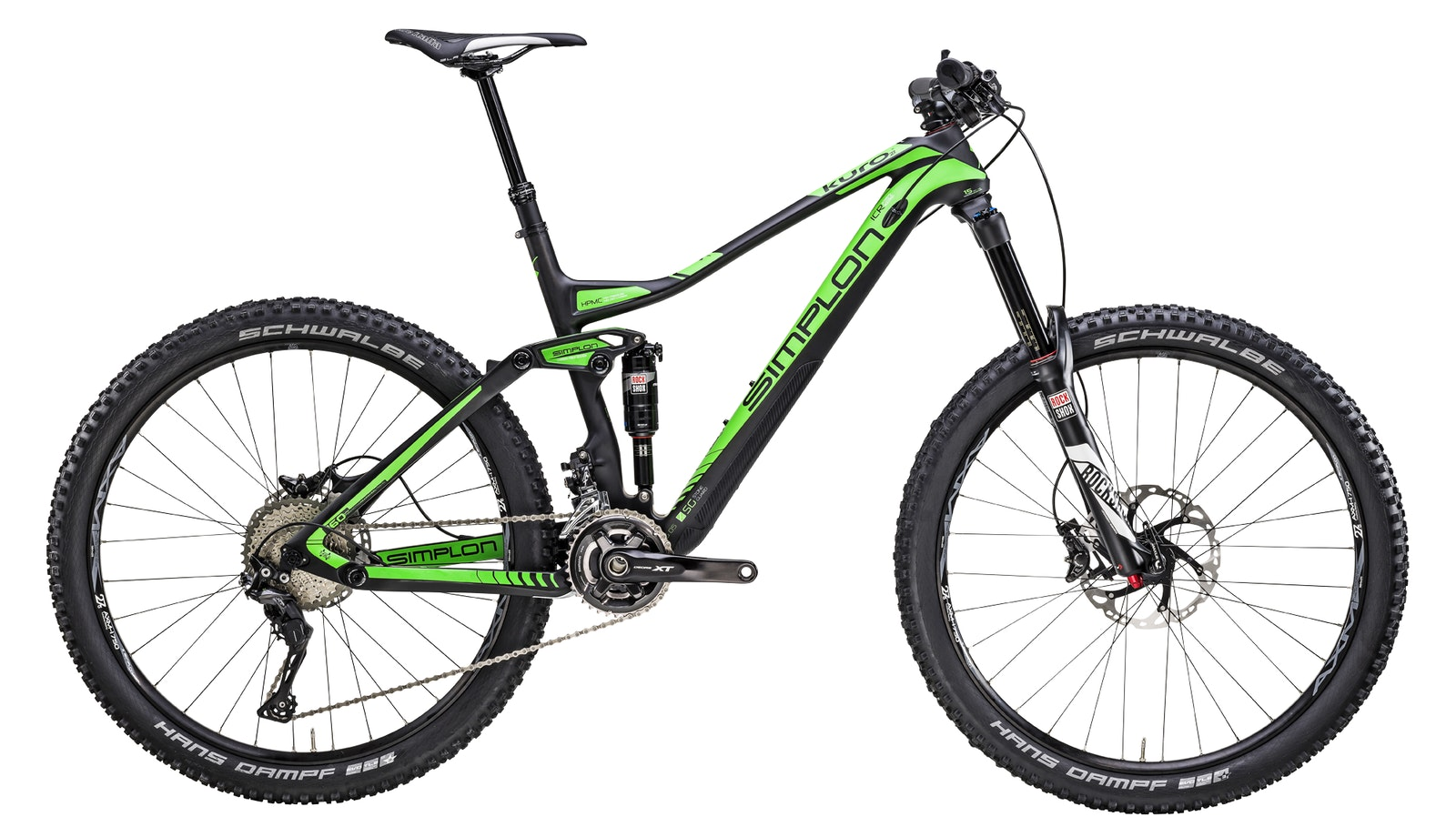 simplon kuro pro 275 carbon 2016 100149539 bikeexchange. Black Bedroom Furniture Sets. Home Design Ideas