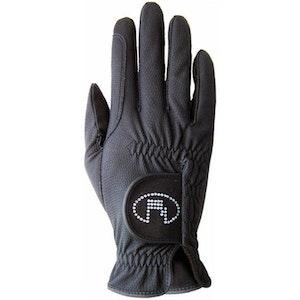 Roeckl Lisboa Glove