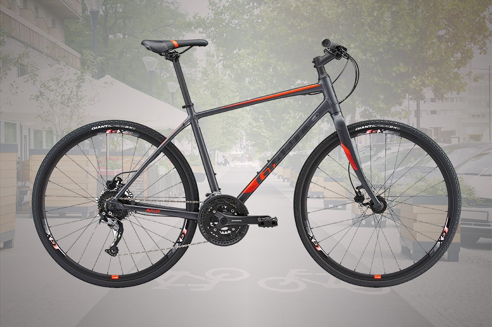 best-flat-bar-commuter-bikes-under-1000-giant-cross-city-disc-jpg