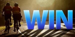 AllTrails Competition Winner