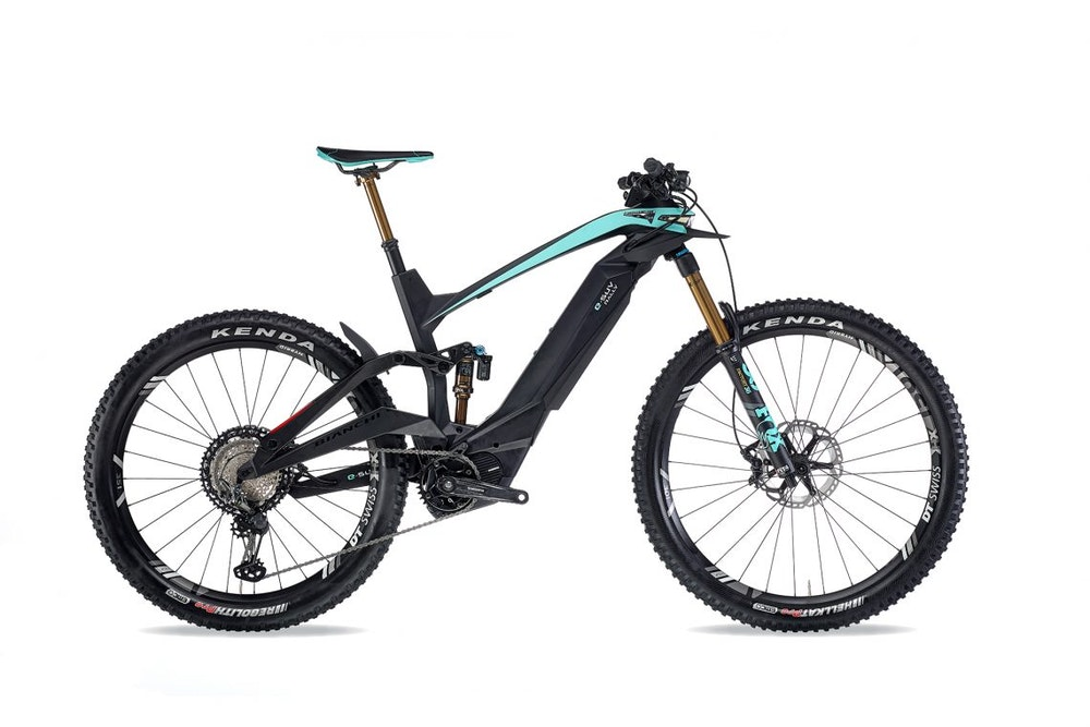 bianchi-esuv-racer-rally-emtb-e-mountainbike-new-neu-2020-jpg