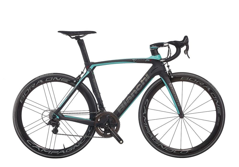 bianchi-performance-range-2018-bikeexchange-oltre-xr4-jpeg