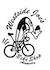 Westside Joe's Bike Shop