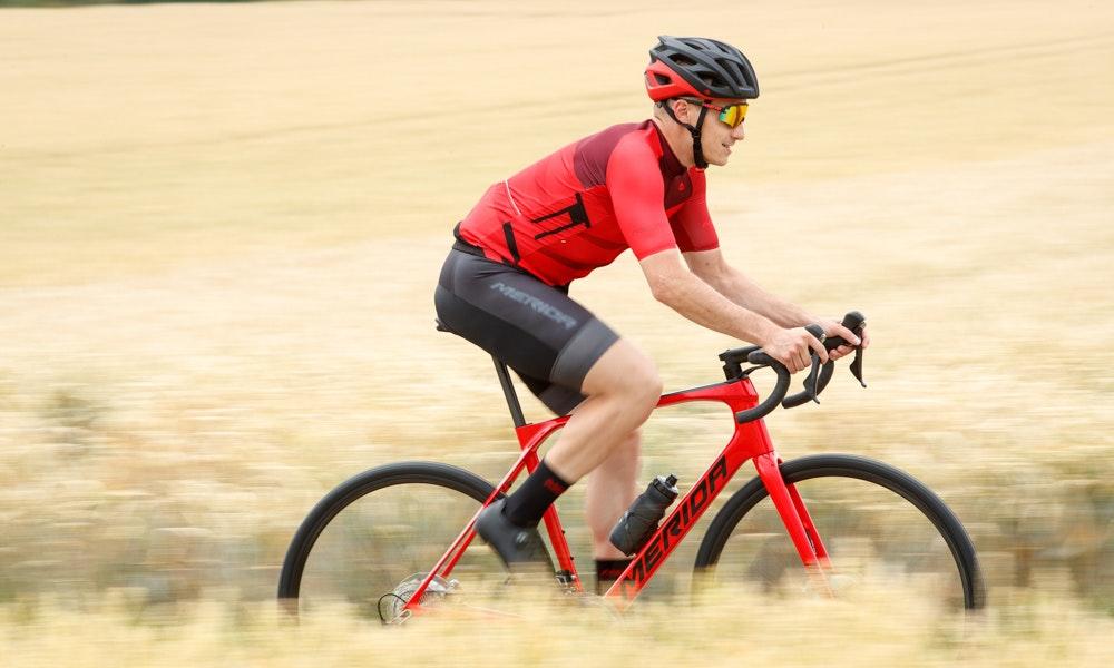 2021-merida-scultura-endurance-road-bike-7-jpg