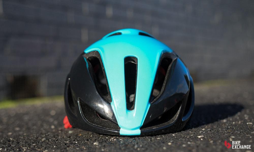 coros-frontier-smart-helmet-review-bikeexchange-16-jpg