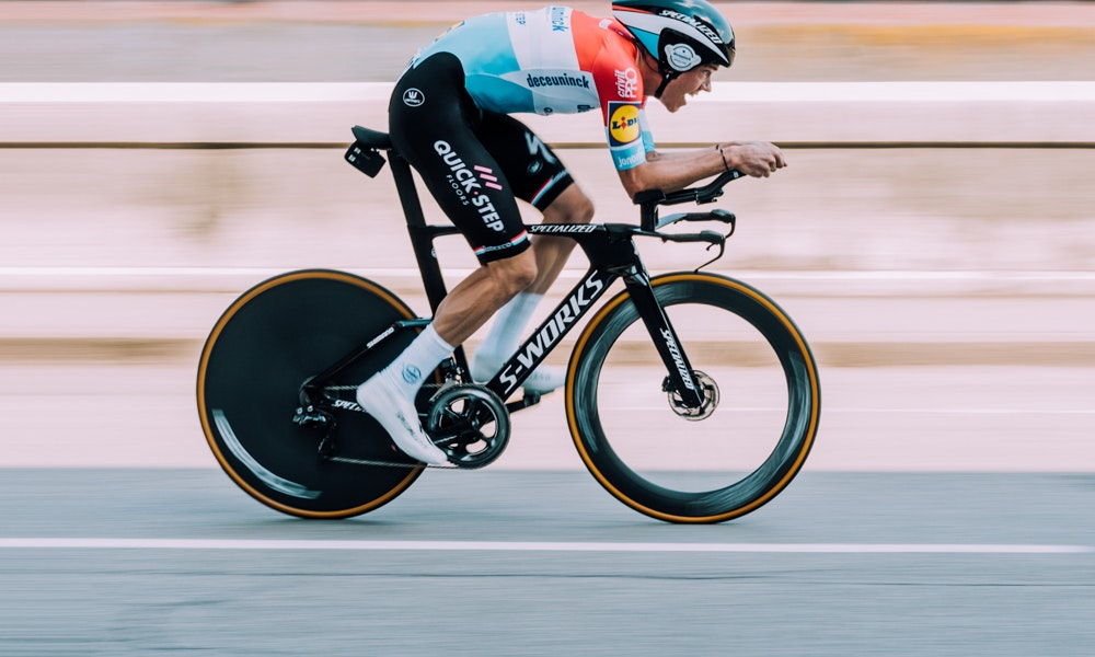 new-specialized-shiv-six-things-to-know-4-jpg