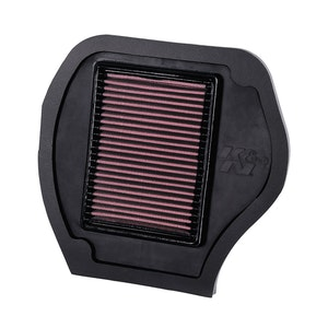 K&N Air Filter KYA-7007