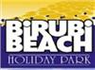 Birubi Beach Holiday Park