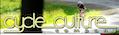 C3 - cycle culture company