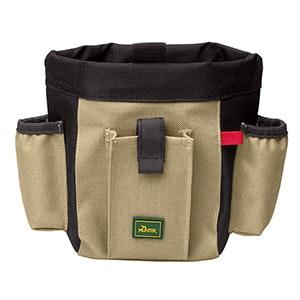 Hunter International - Professional treat bag
