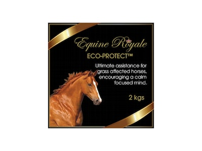 Equine Royale Eco-Protect