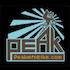 Peak Bicycle Pro Shop