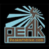 Peak Bicycle Pro Shop