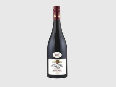 Curly Flat Pinot Noir 2017