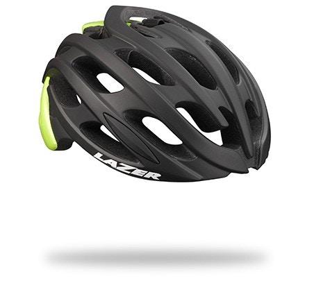 Blade, Road Helmets